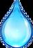 water drop.png