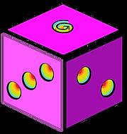g-würfel-Rainbow-transparent.png