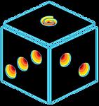 G-Game-Würfel-Black-Rainbow-transparent.