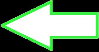 Arrow-GREEN.png