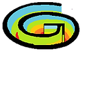 G-GAME-SYMBOL-SOLO-Transparent.png