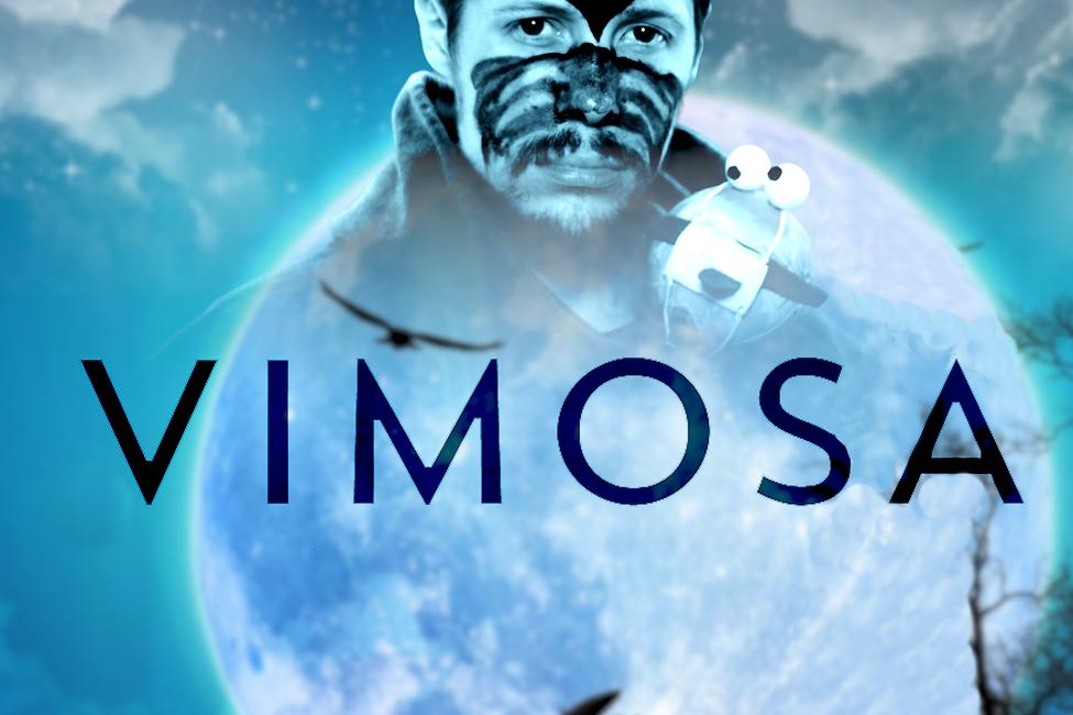 Worldy Myst blue VIMOSA.png