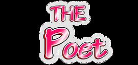 ThePoet-.png.Standbild001.png