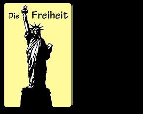 freiheit.png