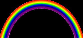 Rainbow-Art-PNG.png