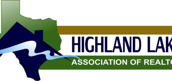 Highland Lakes Association of Realtors Member