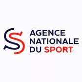 Agence-nationale-du-sport1-300x300.png