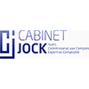 LogoJock1.png