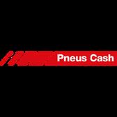Pneu_Cash_Logohd-300x300.png