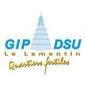 Logo-GIP-DSU-OK-3modifier-300x300.jpg