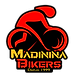 Logo-Madininia-Bikers.png
