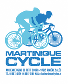 LOGO_MARTINIQUE_CYCLE_CMJN_2018-1-2-243x300.png