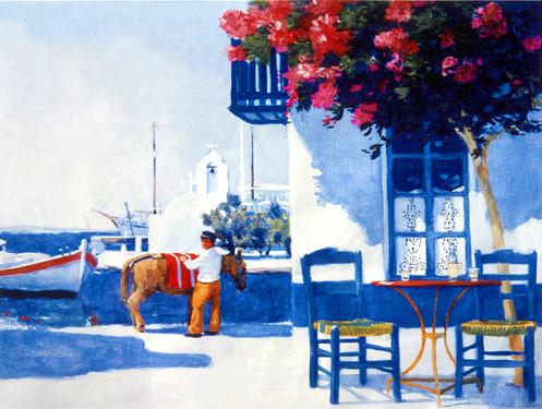 port de naxos- grèce.jpg