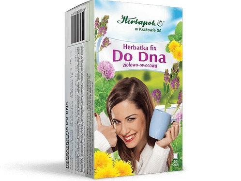 Fix Do Dna Herbatka 20*2g