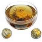 Herbata rozkwitająca Orientalna