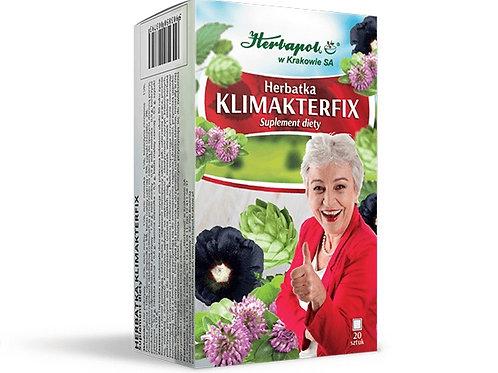 Fix Klimakterfix Herbatka 20x2g