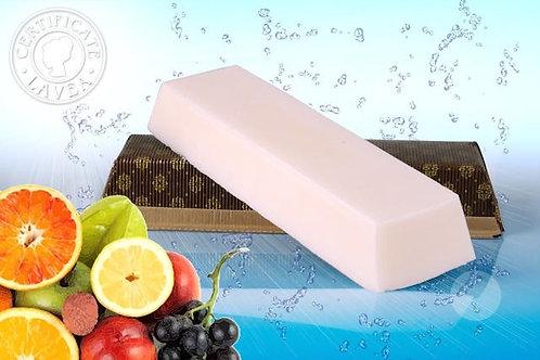Balsam z masłem Shea Tutti Frutti