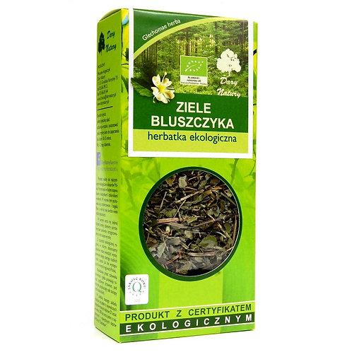 Bluszczyk ziele 25g EKO