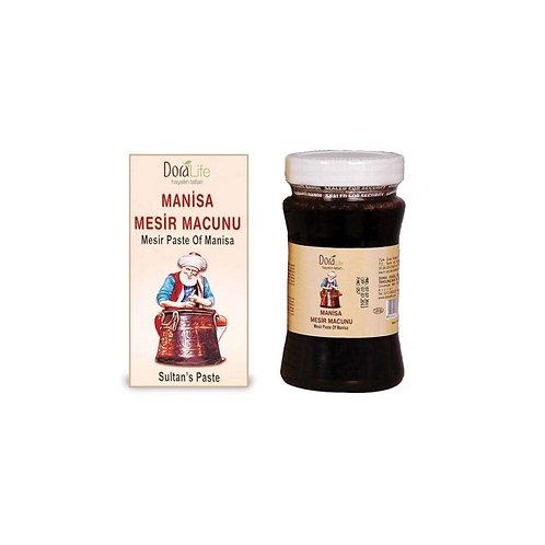 Pasta manisa mesir macunu - pasta sułtana