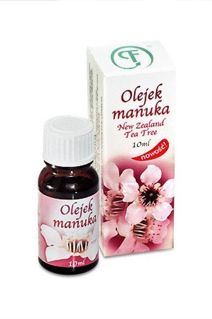 PROFARM Olejek Manuka 10ml