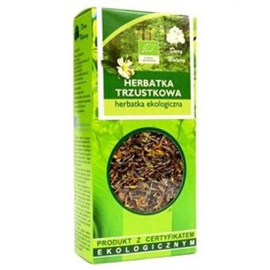 Herbatka Trzustkowa 50g