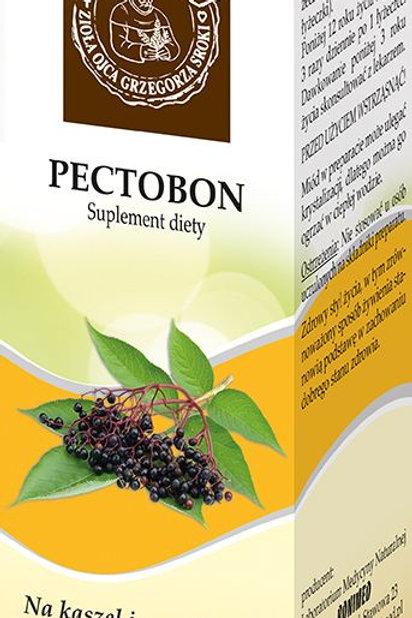 Pectobon syrop 100ml BONIMED