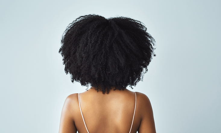 featured-afro.png