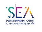 SEA_logo - 111.png