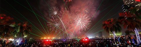 Fireworks-hero-desktop-events-spotlight-