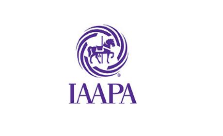 IAAPA 1 - Copy - Copy.png