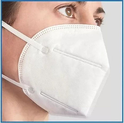 girl-with-mask.jpg
