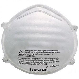 FN-N95-Mask-image.jpg
