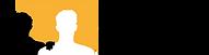 BuenoBrothers_Logo.png
