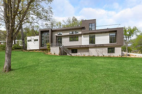 197 Robin Hill Road | West Meade