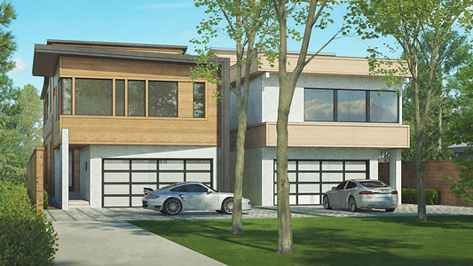 3707B Woodmont Blvd   Green Hills