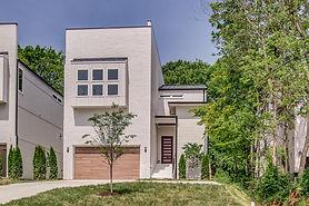 3419A Hopkins Street | Green Hills