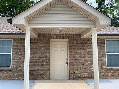 333 & 335 Rossview Road   Clarksville