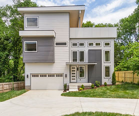 2816B West Kirkwood Ave | 12 South