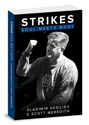 Strikes_book_big