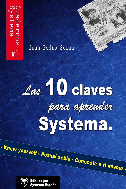 Las diez Claves para apprender systema..jpg
