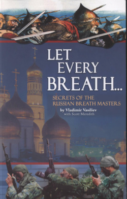 Let Every Breath Systema.png