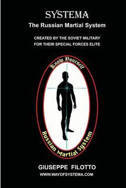 systema the russian martial art system.jpg