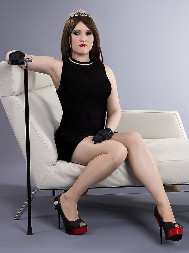 lady_limentina_-_domina_in_wien_oesterre