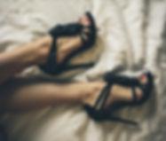 feet-972854_1920_bearbeitet.jpg