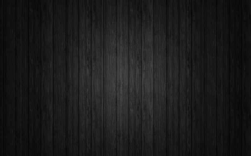 wood-1759566_1920.jpg