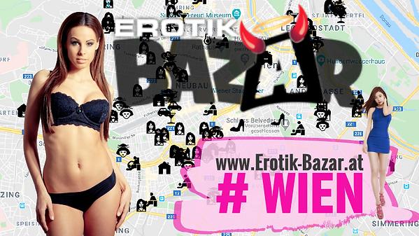 Erotik-Bazar-800x450.png