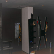 Studio aktuell 7.jpg