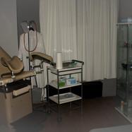 Studio_de_sade-Klinikum-Gynstuhl-Untersu