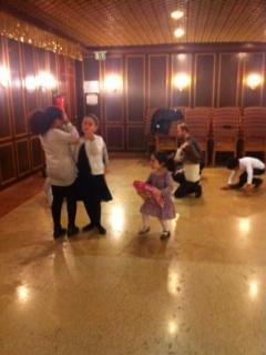 Atelier-Break-Dance