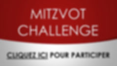 Mitzvot-Challenge-logo.jpg